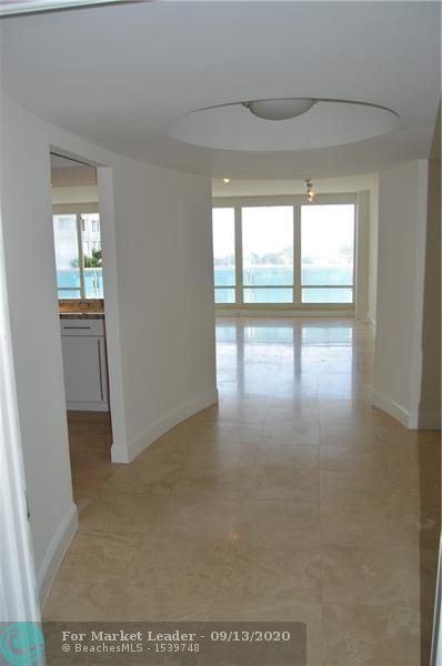 Photo of Fort Lauderdale, FL 33316 (MLS # F10248724)