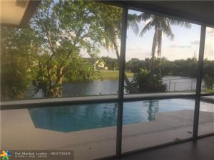 Photo of 2884 SW 13th Dr, Deerfield Beach, FL 33442 (MLS # F10119725)