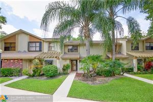 Photo of Listing MLS f10189725 in 4797 NW 22nd St #. Coconut Creek FL 33063