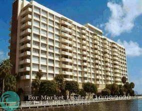Photo of 2121 N Bayshore Dr #1219, Miami, FL 33137 (MLS # F10249725)