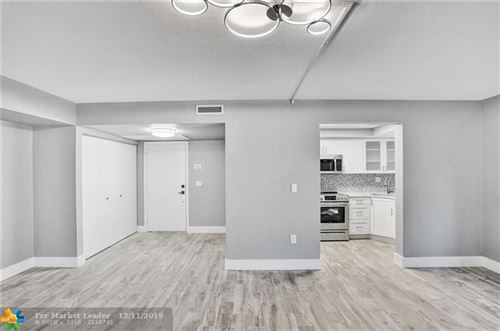Photo of 701 NW 19th St #212, Fort Lauderdale, FL 33311 (MLS # F10206726)