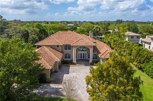 Photo of 7175 NW 65th Ter, Parkland, FL 33067 (MLS # F10273726)