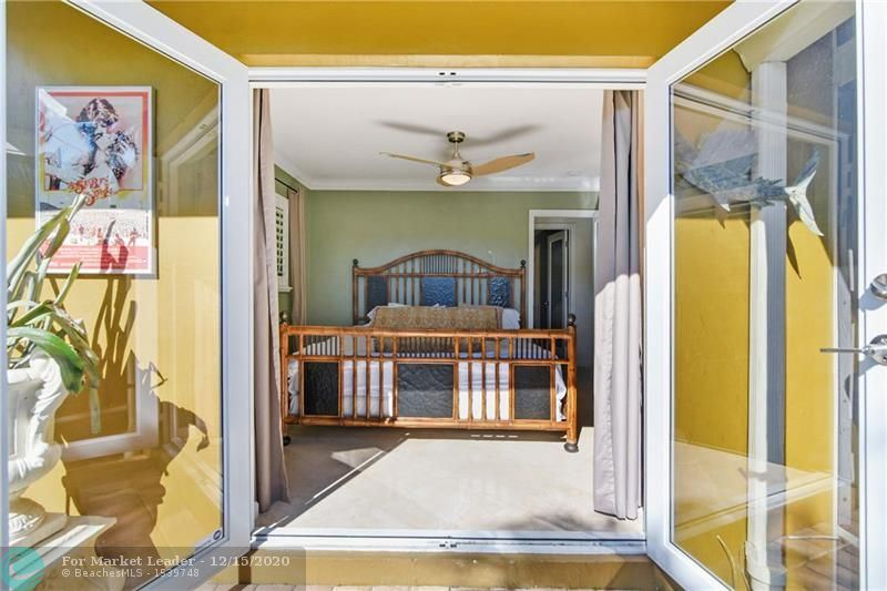 2625 NW 5th Ave, Wilton Manors, FL 33311 - #: F10261726