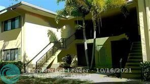 Photo of 2550 SW 18th Ter #1604, Fort Lauderdale, FL 33315 (MLS # F10304726)