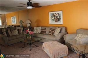 Photo of 252 Durham F #252, Deerfield Beach, FL 33442 (MLS # F10130727)