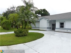 Photo of 2201 NW 41st Ave, Coconut Creek, FL 33066 (MLS # F10141727)