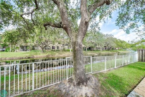 Photo of Listing MLS f10216727 in 1001 NW 104TH AVE Plantation FL 33322