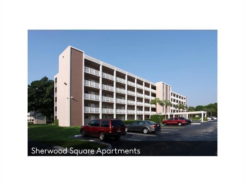 Photo of 1075 Riverside Drive #404, Coral Springs, FL 33071 (MLS # F10272727)