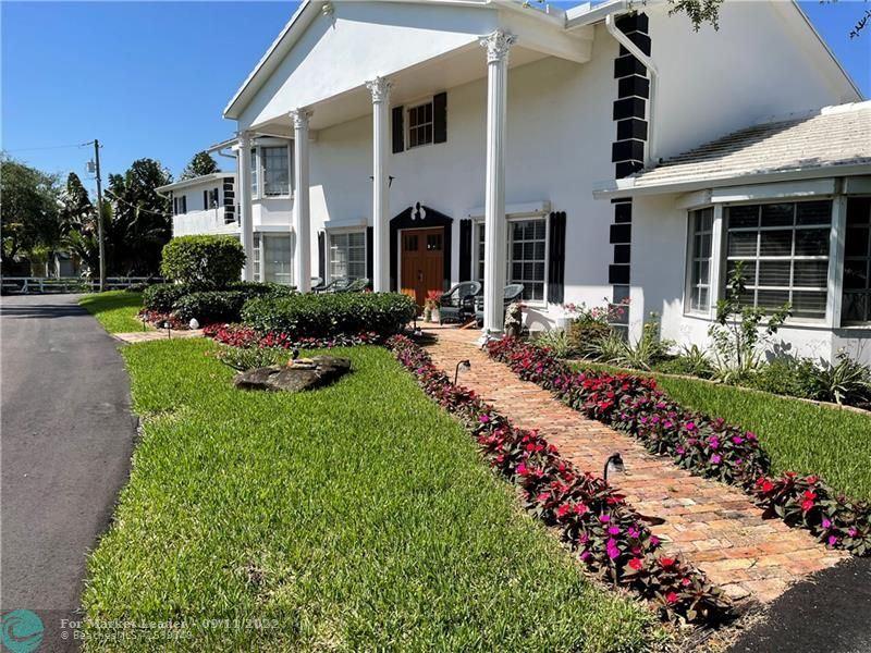 Photo of Coconut Creek, FL 33073 (MLS # F10305727)