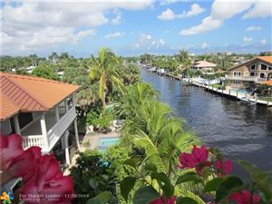Photo of Listing MLS f10142728 in 2 Sunset Ln Lauderdale By The Sea FL 33062