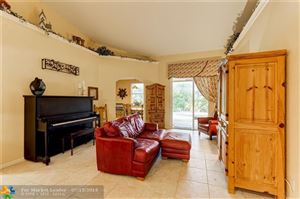 Tiny photo for 6333 NW 42nd Ter, Coconut Creek, FL 33073 (MLS # F10183728)