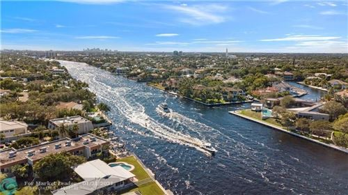 Photo of Listing MLS f10236728 in 6339 Bay Club Dr #3 Fort Lauderdale FL 33308
