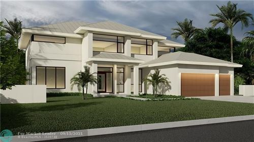 Photo of 22 SE 17th Ave, Fort Lauderdale, FL 33301 (MLS # F10300728)