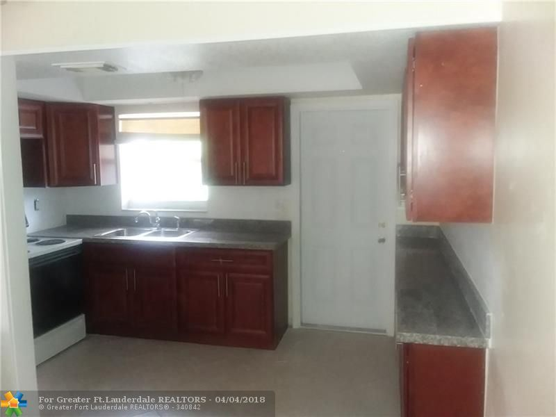Photo of 4331 NW 20th Ave #1, Oakland Park, FL 33309 (MLS # F10112728)