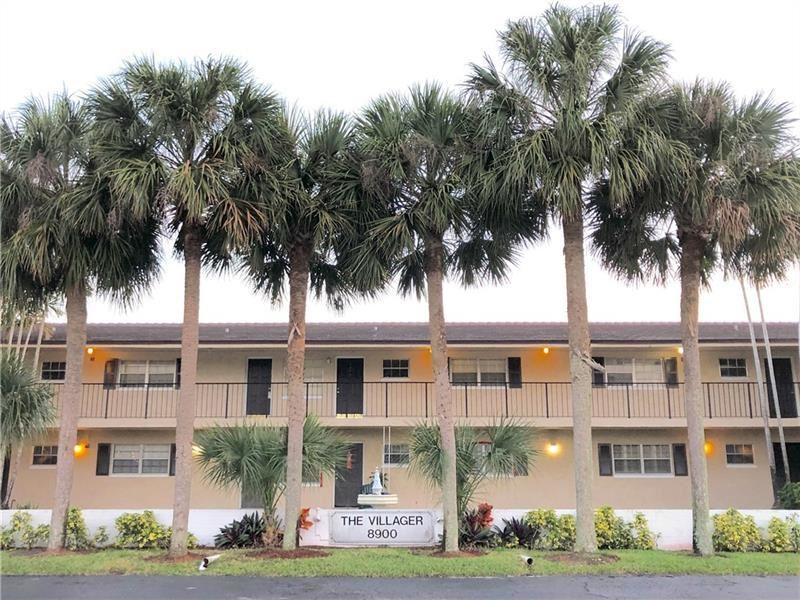 8900 W Sample Rd #102, Coral Springs, FL 33065 - #: F10271728