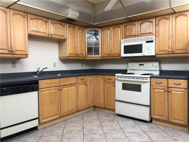 Photo of 8900 W Sample Rd #102, Coral Springs, FL 33065 (MLS # F10271728)