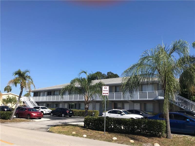 2175 NE 56 STREET #110, Fort Lauderdale, FL 33308 - #: F10279728