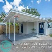 Photo of 2021 SW 36th Ave, Fort Lauderdale, FL 33312 (MLS # F10282728)