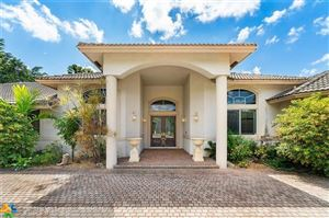 Photo of 6837 NW 65th Ter, Parkland, FL 33067 (MLS # F10178729)
