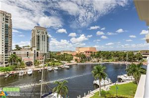 Photo of Listing MLS f10190729 in  Fort Lauderdale FL 33315