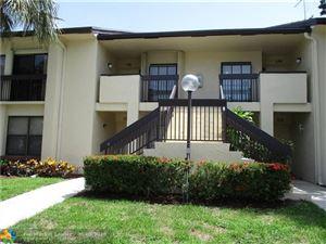 Photo of 2027 SW 15 STREET # 176, Deerfield Beach, FL 33442 (MLS # F10192729)