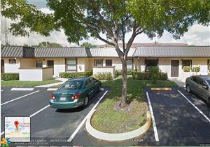 Photo of Pembroke Pines, FL 33024 (MLS # F10193729)