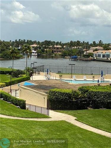 Foto de inmueble con direccion 372 Golfview Rd #301 North Palm Beach FL 33408 con MLS F10234729