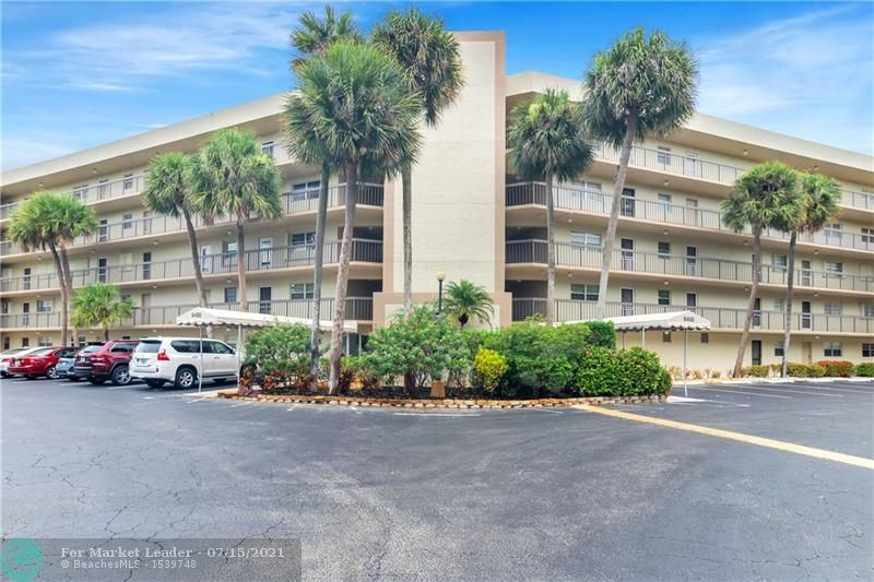6400 NW 2nd Ave #3240, Boca Raton, FL 33487 - #: F10291729