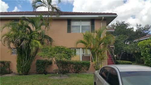 Photo of Listing MLS f10238730 in 783 NW 104 AV #201 Hollywood FL 33026