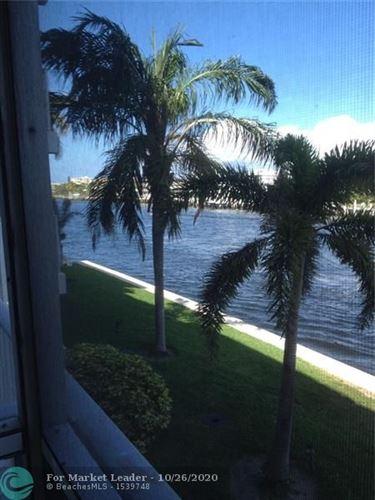 Photo of 1536 SE 15th Ct #201, Deerfield Beach, FL 33441 (MLS # F10254730)