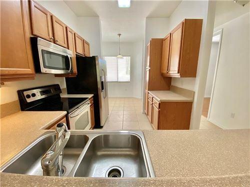 Photo of 3600 Oaks Clubhouse Dr #204, Pompano Beach, FL 33069 (MLS # F10273730)