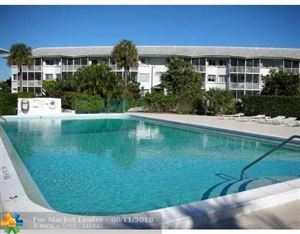 Photo of 2700 S Banyan Rd #5C, Boca Raton, FL 33432 (MLS # F10135732)