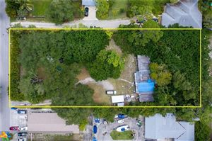 Photo of 2037 SW 29th Ave, Fort Lauderdale, FL 33312 (MLS # F10176732)
