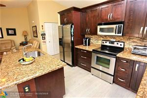 Tiny photo for 5046 NW 48 Avenue, Coconut Creek, FL 33073 (MLS # F10179732)