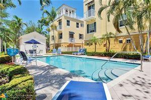 Photo of 532 NE 7th Ave, Fort Lauderdale, FL 33301 (MLS # F10176733)