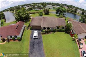 Photo of 10245 SW 49th Court, Cooper City, FL 33328 (MLS # F10186733)