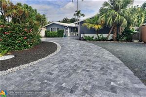 Photo of Listing MLS f10197733 in 1819-1821 NE 26th Dr Wilton Manors FL 33306