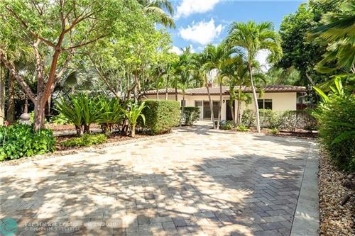 Photo of Listing MLS f10238733 in 1637 NE 19th St Fort Lauderdale FL 33305