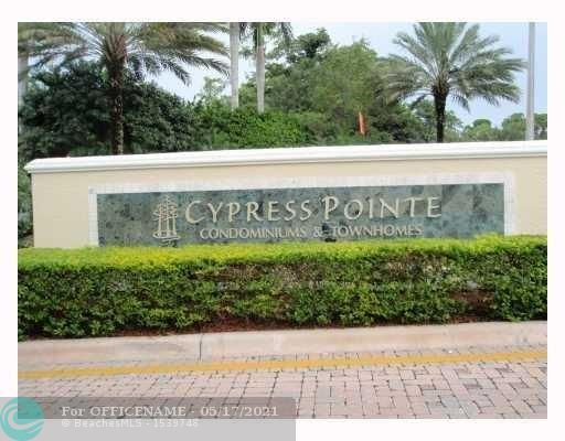Photo of 6702 W Sample rd #6702, Coral Springs, FL 33067 (MLS # F10284733)