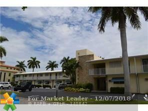Photo of 160 Isle Of Venice Dr #31, Fort Lauderdale, FL 33301 (MLS # F10152734)