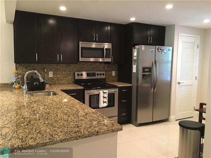 802 Cypress Grove Ln #206, Pompano Beach, FL 33069 - #: F10248734
