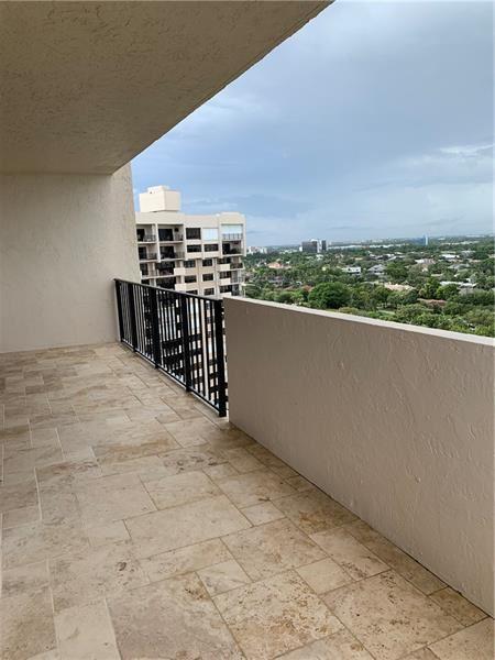Photo of 5100 N Ocean #1610, Lauderdale By The Sea, FL 33308 (MLS # F10268734)
