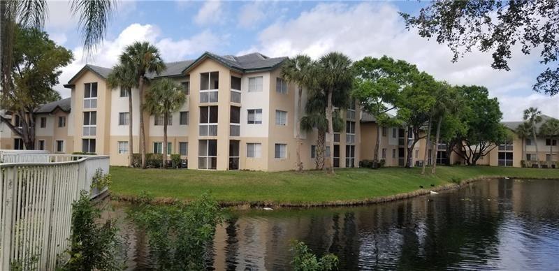 9877 Westview Dr #624, Coral Springs, FL 33076 - #: F10273734