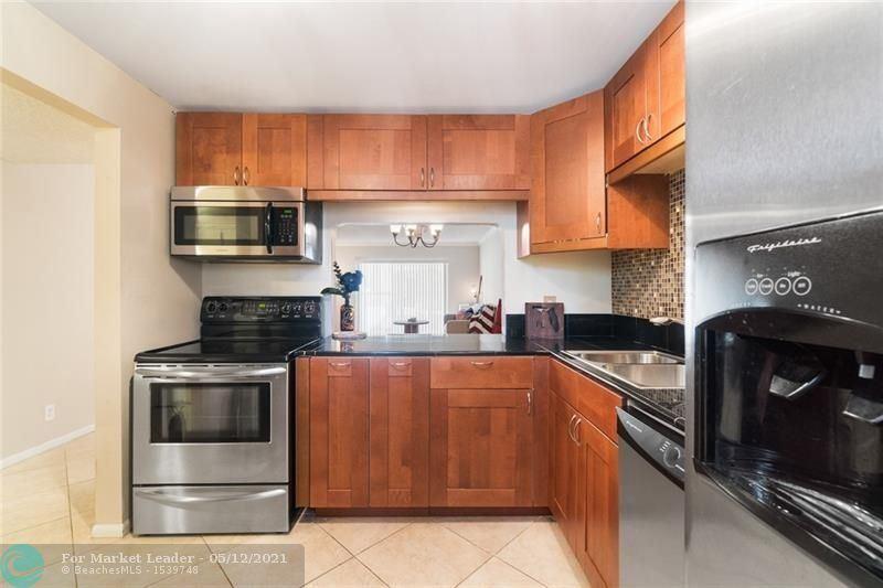2980 Riverside Drive #223, Coral Springs, FL 33065 - MLS#: F10276734