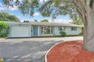 Photo of 4201 NW 10th St, Coconut Creek, FL 33066 (MLS # F10181735)