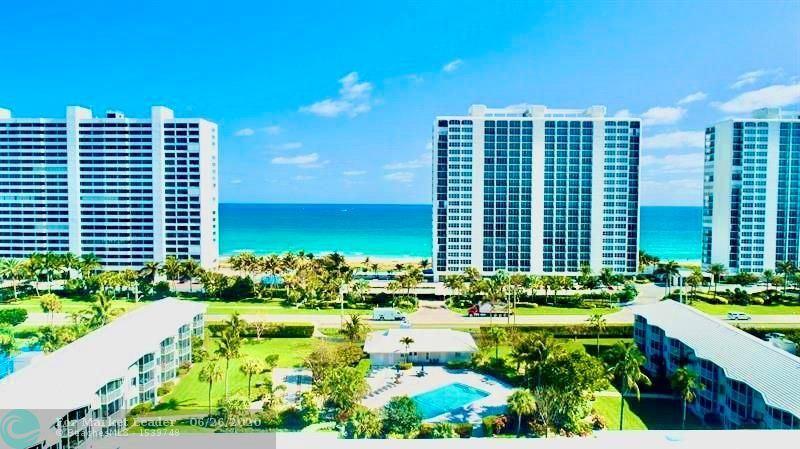 2760 Banyan Rd #4A, Boca Raton, FL 33432 - #: F10235735
