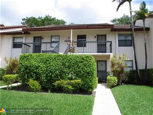 Photo of 22124 PALMS WAY #204, Boca Raton, FL 33433 (MLS # F10173736)