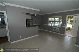 Photo of 1100 NE 9th Ave, Fort Lauderdale, FL 33304 (MLS # F10103738)