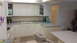 Photo of 1101 River Reach Dr #302, Fort Lauderdale, FL 33315 (MLS # F10145738)