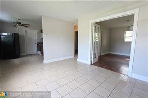 Photo of 3871 SW 60th Ave, Davie, FL 33314 (MLS # F10192738)